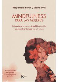 MINDFULNESS-PARA-LAS-MUJERES