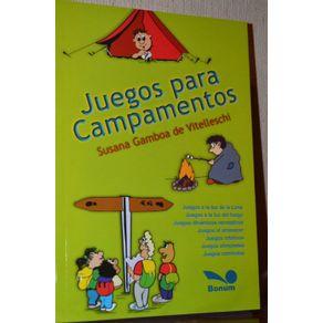 JUEGOS-PARA-CAMPAMENTOS