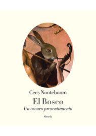 EL-BOSCO