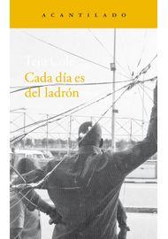 CADA-DIA-ES-DEL-LADRON