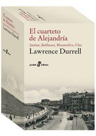 EL-CUARTETO-DE-ALEJANDRIA
