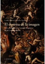 EL-ESPIRITU-DE-LA-IMAGEN