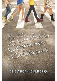 club-de-los-corazones-solitarios--el--9788420405803
