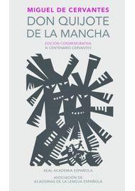 don-quijote-de-la-mancha--9788420412146