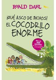 que-asco-de-bichos-el-cocodrilo-enorme--9788420483023