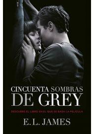 cincuenta-sombras-de-grey--9788425348839
