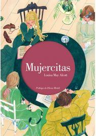 mujercitas-ilustrada--9788426401304