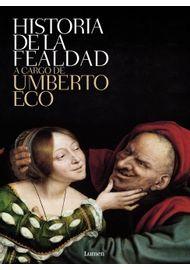 historia-de-la-fealdad--9788426416346