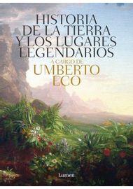 historia-de-las-tierras-y-los-lugares-legendarios--9788426421944