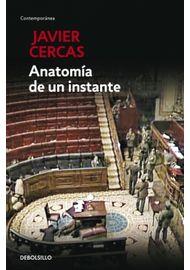 anatomia-de-un-instante--9788490623497