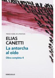antorcha-al-oido--la-obra-completa-4--9788497937689