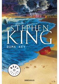 duma-key--9788499082110