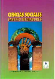 CIENCIAS-SOCIALES-SABERES-MEDIADORES