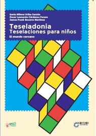 TESELADONIA-EL-MUNDO-CERCANO-
