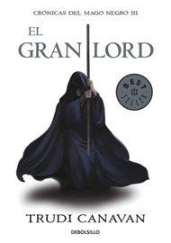 gran-lord--el--9788499891163