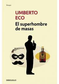 superhombre-de-masas--el--9788499895093