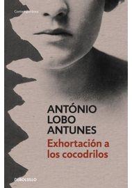 exhortacion-a-los-cocodrilos--9788499899664