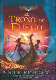 trono-de-fuego--el--9789585758070