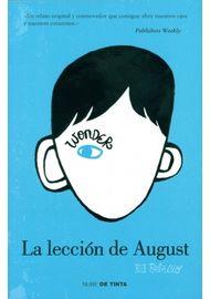 la-leccion-de-august