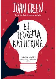 teorema-katherine--el--9789585783072