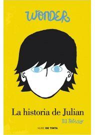 historia-de-julian--la--9789585783096