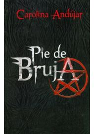 pie-de-bruja--9789585828339