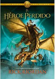 heroe-perdido--el-heroes-de-olimpo-1-el--9789585828377