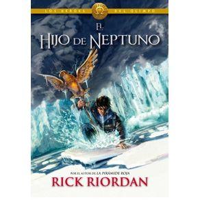 hijo-de-neptuno-el-heroes-de-olimpo-2--9789585828384