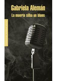 muerte-silba-un-blues--la--9789585833951