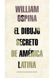 dibujo-secreto-de-america-latina--el--9789585846296