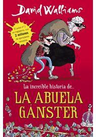 increible-historia-de-la-abuela-ganster--la--9789585855205