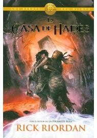 heroes-del-olimpo-4-casa-de-hades--9789585855229
