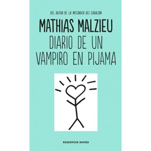 diario-de-un-vampiro-en-pijama--9789585896567