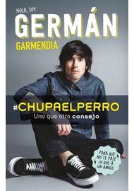 chupaelperro--9789585904095
