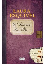 diario-de-tita--el--9789585946521