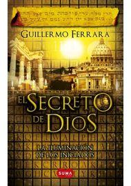 secreto-de-dios--el--9789585946538