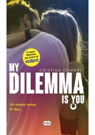 my-dilemma-is-you--9789585946590