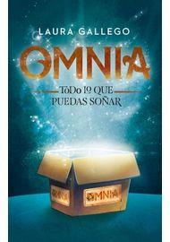 omnia-todo-lo-que-puedas-soñar--9789585951037