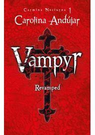 vampyr-revamped--9789585964433