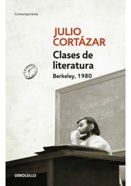 clases-de-literatura-berkeley-1980--9789586397445