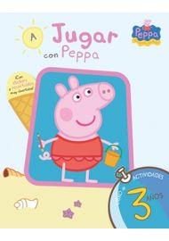a-jugar-con-peppa-3-años--9789587586251