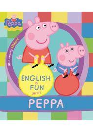 english-is-funwith-peppa--9789587586985