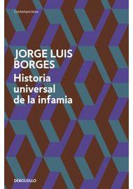 historia-universal-de-la-infamia--9789588611587