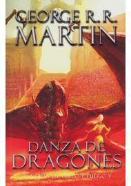 cancion-de-hielo-y-fuego-v-danza-de-dragones--9789588617213