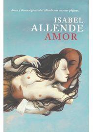 amor--9789588617244