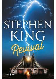 revival--9789588617619