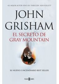 secreto-de-gray-mountain--el--9789588617664
