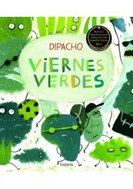viernes-verdes--9789588639598
