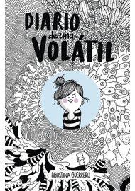 diario-de-una-volatil--9789588639673