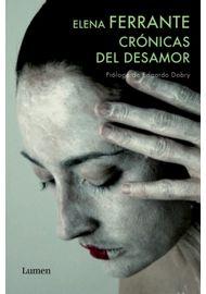 cronicas-del-desamor--9789588639826